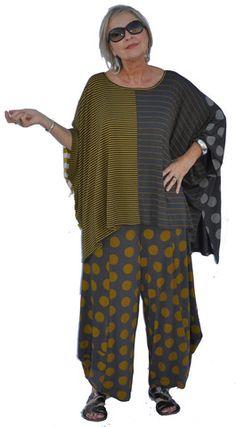 Alembika – Artragous Clothing