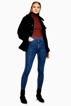 9f47f56e8 8 best Burgundy Skinny Jeans images | Colored pants, Wine pants ...