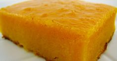 Cinco Quartos de Laranja: Tarte de Cenoura