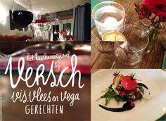 Food Hotspots Amsterdam | Versch | #amsterdam #tip #address #hotspot #shop #food #coeurblonde #Versch