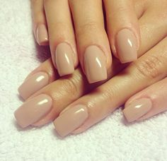 Get the perfect nail color here: http://rstyle.me/~W87D