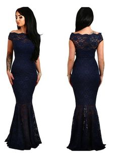 Lace Overlay, New Woman, Plus Size Dresses, Dress To Impress, Formal Dresses, Sexy, Evening Party, Dress Wedding, Clubwear