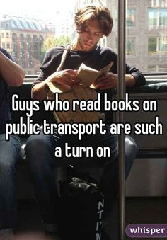 31 Confessions Any Book Lover Will Understand--I actually disagree with some of them, but had to share because some are great.