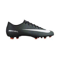 buy popular dc025 0c945 Nike Men s Mercurial Victory VI FG Soccer Cleat