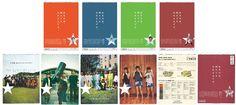 2005年07月03日付 朝刊 全15段(ほか全15段×3、エリア広告特集) 明星大学