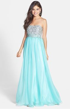 1000 images about cute prom dresses on pinterest cute