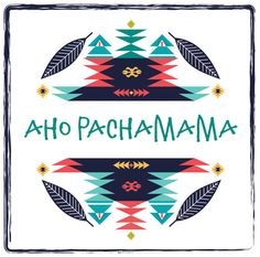 Temazcales - Bienvenidos a Aho Pachamama - Haux!