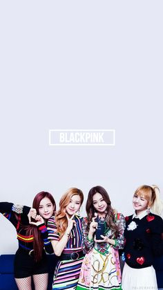 Read Blackpink Wallpaper from the story Kpop Wallpaper by XxNicoleAnnxX (KAWAIIPOTATO) with reads.