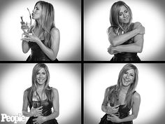 Jennifer Aniston, People's Choice Awards 2013. Favorite Comedic Movie Actress.