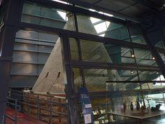 Forno 18 - Fábrica de Loiça de Sacavém – Wikipédia, a enciclopédia livre