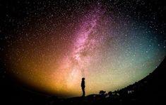Μπαίνοντας στον Υδροχόο: Ο Προάγγελος των γεγονότων Orisha, Rock Cycle, Space Books, Planetary Science, The Better Man Project, Best Novels, Man Projects, Believe In Magic, Earth Science