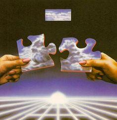 http://bitchslapmag.com/2013/random/early-90s-internet-graphics-vaporwave/