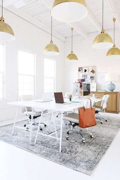 Outstanding 130+ Best Design Warehouse Office Workspace https://decoratio.co/2017/04/130-best-design-warehouse-office-workspace/ Whether you're furnishing your house, house office, or a full office building, we will handle all the heavy lifting. Offices can be constructed in addition to mezzanines to boost storage whilst improving visibility.