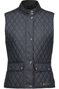 Belstaff Style, Shells, Jacket, Clothes, Shopping, Collection, Fashion, Down Jackets, Slip On