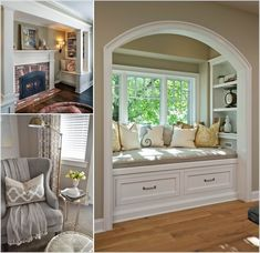 Ways to Cozy Up a Reading Nook for a Comfortable Reading Time a