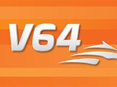 V64 resultat tisdag 11 april 2017 Axevalla