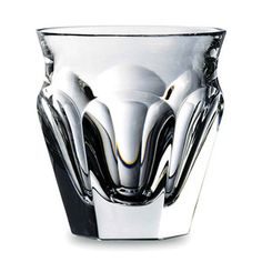 Baccarat, Talleyrand shot glass