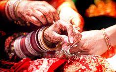 TrueRishte.com: HISTORY OF HINDU MATRIMONY