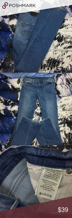 🔥  True Religion Becca Boot Cut Denim Jeans True Religion Becca Mid-Rise Boot Cut Denim Jeans  ,Please Refer to the Pictures  Size 24  Measurements:   • Waist - 12.5 (25) in  • Rise - 7 in  • Inseam - 33 in  Thank You for checking Out This Item :) , Be sure to add other Items from my Closet to Your Bundle before you Checkout for 10% off your order!  Fishman18 - R96 Cross True Religion Jeans Boot Cut