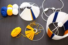 Bonbon-06 #Lamps