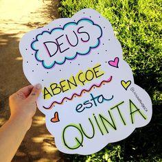 Bom diaa :D :D  https://www.instagram.com/p/BKFtO90AS3x/?taken-by=livinhapandoca&hl=pt-br