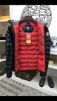 Canada Goose, Coats For Women, Winter Jackets, Fashion, Girls Coats, Winter Coats, Moda, Winter Vest Outfits