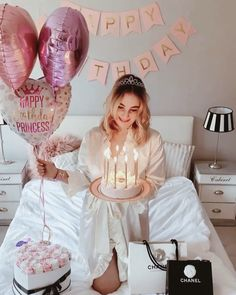 Happy cheesy Valentine babes❤️and now the most shocking thing:Since I am in a good relationship I really do not care anymore about this… Birthday Girl Pictures, Birthday Ideas For Her, Birthday Goals, 22nd Birthday, Birthday Photos, Happy Birthday Me, Birthday Room Decorations, Birthday Photography, Bday Girl