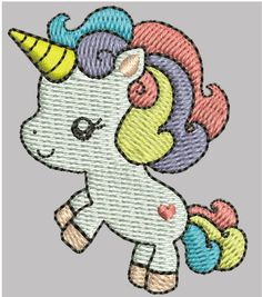 Baby Applique, Baby Embroidery, Creative Embroidery, Preschool Crafts, Baby Quilts, Machine Embroidery Designs, Quilt Patterns, Stencils, Stitch