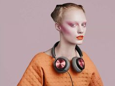 B&O Play's Stylish Luxury Headphones Pop Up on Abbot Kinney Starting Today - Racked LA