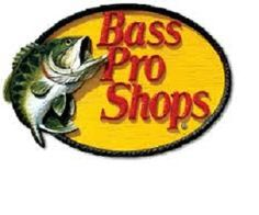 Win a $5,000 Bass Pro Shops Shopping Spree. - http://freebiefresh.com/win-a-5000-bass-pro-shops-shopping-spree/