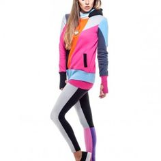 Vela Leggings (Grey) Leggings, Sport, Grey, Handmade, Style, Fashion, Gray, Swag, Moda
