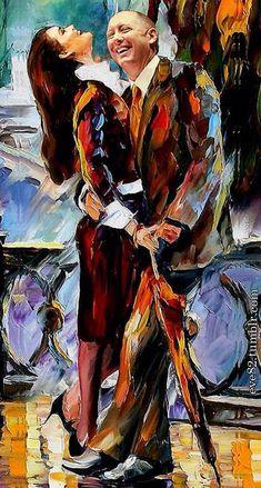 Liz and Red. James Spader Blacklist, James Spader Wife, The Blacklist Quotes, Elizabeth Keen, Megan Boone, Everybody Love Raymond, Mariska Hargitay, Blue Bloods, Best Black