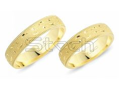 Snubní prsteny Rings, Ring, Jewelry Rings