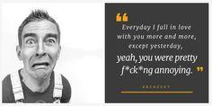 If you have an OH you can familairise... #bCheeky #bCheekyApp #cheeky www.bcheekyapp.com