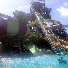 Fortaleza: Beach Park Beach Park, Brazil, World, Water Parks, Viajes, Fortaleza, Tourism, Places, The World