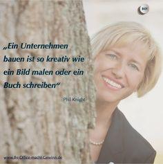 www.Ihr-Office-macht-Gewinn.de Klar beschriebene Abläufe und Verantwortlichkeiten geben Ihnen Zeit für Kreativität.