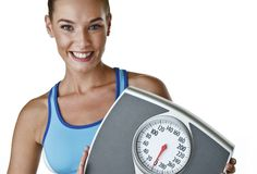 6 τρόποι να χάσεις εύκολα και γρήγορα κιλά χωρίς στερήσεις!
