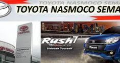PROMO TOYOTA SEMARANG – Saatnya beli Toyota! Ingat, promo hanya berlaku untuk bulan ini dan pembelian melalui website ini. hubungi kami l... Semarang, Toyota