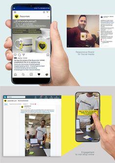 Instagram, Socialism, Prize Draw, Social Networks