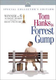40 best movies for tweensteens images on pinterest in