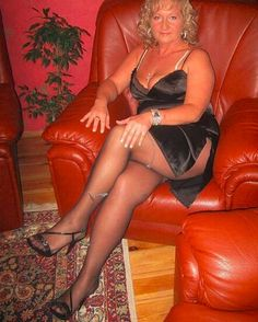 meet single women over 35