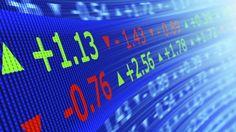 Lựa chọn cổ phiếu  Những điều cần phải ghi nhớ