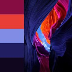 Created using Color Inspiration Tool For iOS - Jazzberry jam - Carmine pink - Ceil - St. Dark Color Palette, Color Schemes Colour Palettes, Color Palate, Color Combos, Color Palette Challenge, Design Seeds, Color Swatches, Color Stories, Grafik Design
