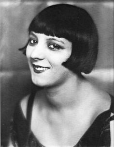 """Kiki de Montparnasse (real name Alice Ernestine Prin). Best known for her relationship with Man Ray, she was nicknamed """"Queen of Montparnasse"""" due to her impact on the culture of Paris in the '20s and '30s."""