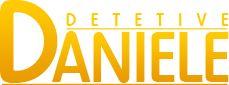 Detetive Daniele oferece serviços de contra-espionagem