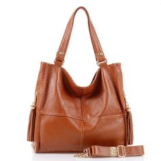 2016 Estate e Autunno borsa delle donne del cuoio genuino/Vacchetta una spalla messenger bag per le donne/vendita Caldo borse in pelle