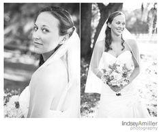 http://lindspics.blogspot.com/2011/10/real-wedding-kristina-bret-pepper.html#