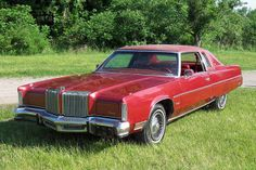 1978 Chrysler New Yorker Brougham Coupe ★。☆。JpM ENTERTAINMENT ☆。★。