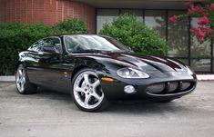 jaguar classic cars e type wiki Maserati, Bugatti, Lamborghini, Ferrari, Best Classic Cars, Classic Cars Online, 2013 Jaguar, Audi, New Porsche