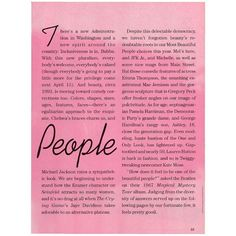 ❤ liked on Polyvore featuring text, words, decor, magazine, newspaper, phrase, quotes and saying